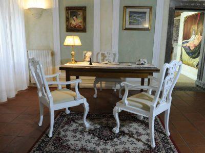 Le Residenze del Tenore - Romano di Lombardia